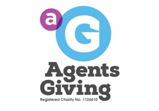 Agents Giving 2