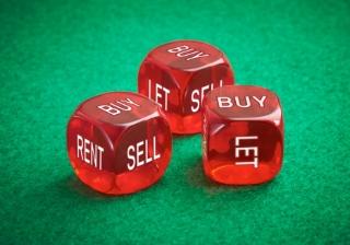 buy let sell
