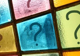 question 66
