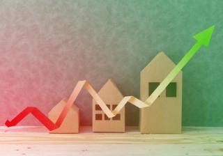 house prices 6