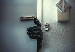 burglar 55