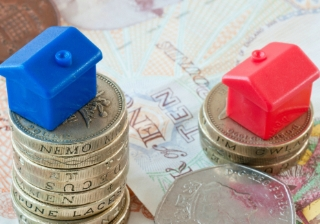 house cash bollocks