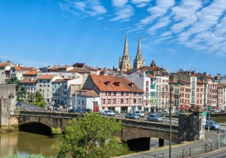Aquitaine France