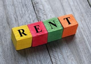 rent blocks
