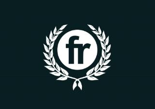FR Awards