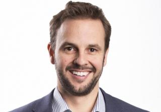 Scott Boznis