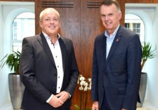 Barbon Let Alliance Merger 1