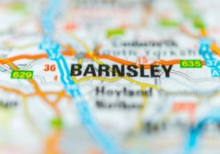 Barnsley 739