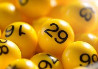 Bingo 872