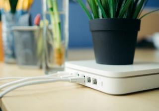 broadband 101