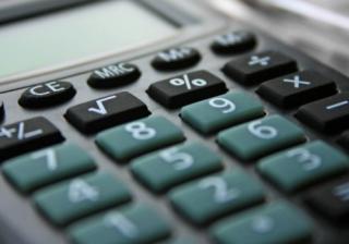 calculator 123