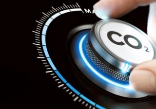 Carbon Emissions 302