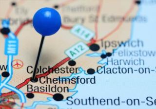 Chelmsford 0123