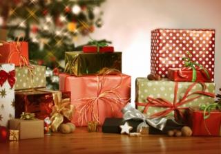 Christmas gifts 305