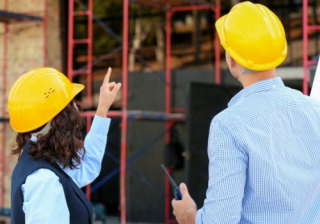 construction 771