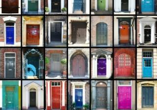 Doors 247