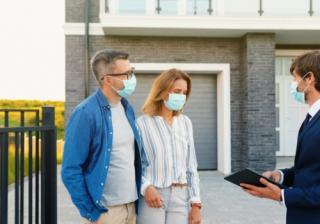 Estate Agent Safety 902