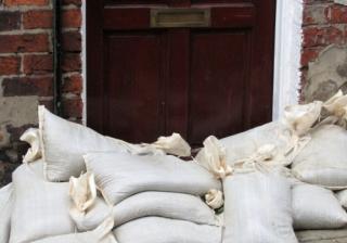 Flood Risk 022