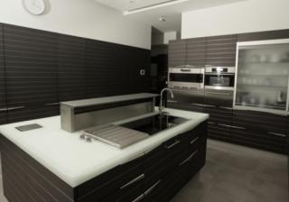 Future Kitchen 640
