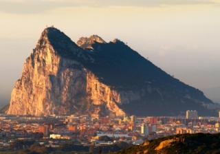 Gibraltar 773