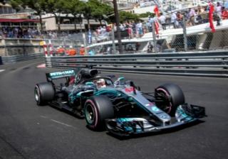 Grand Prix 333