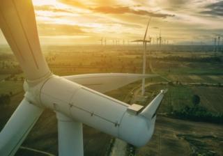 Green Energy 551