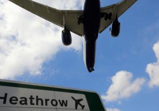 Heathrow 114
