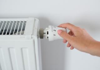 Heating 123