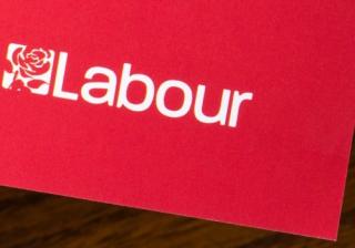 Labour 123