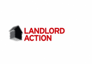 Landlord Action 750