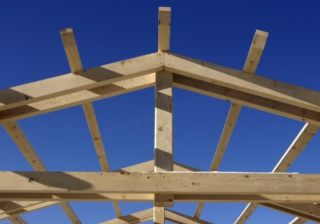 Loft Extension 772