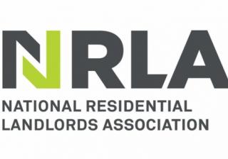 NRLA 501