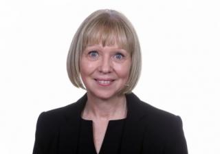 Paula Haverkamp 773