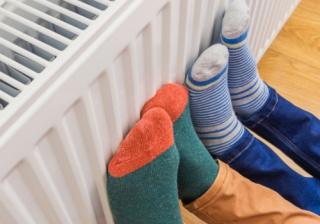 radiator 022