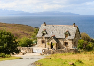 Rural Scotland 022