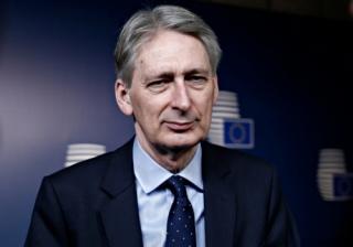 Hammond 230