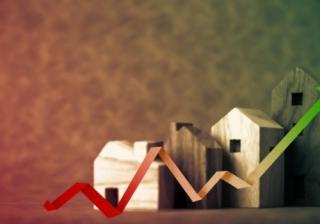 house price 777