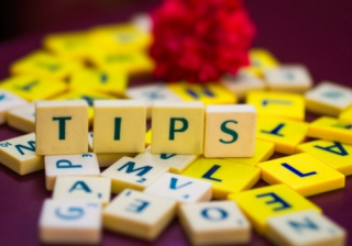 Tips 444