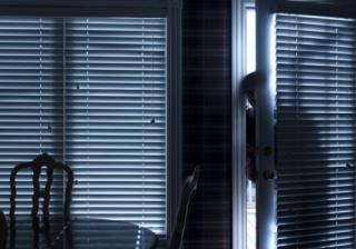 Night Burglar 441