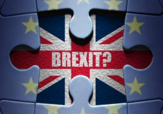 brexit question