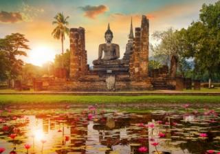 Thailand 781