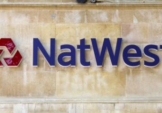 Natwest 501