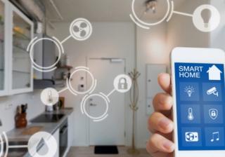 Smart Home 777