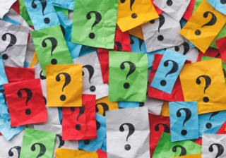 question 994