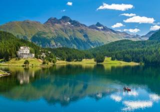 St Moritz, Switzerland 883