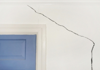 Structural damage 299