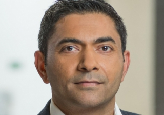 Tahir Farooqui 408