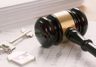 Tenant law 444