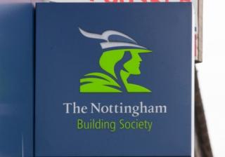 The Nottinghham 320