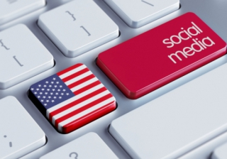 USA Social 209
